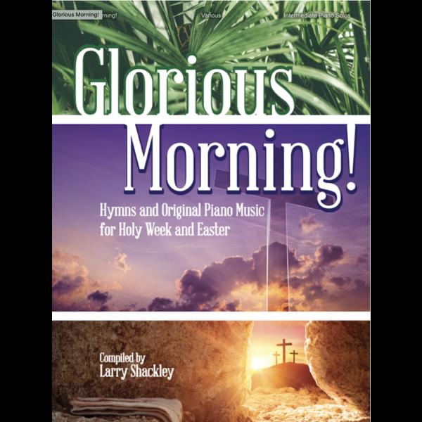 Lorenz Glorious Morning!