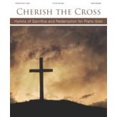 Lorenz Cherish the Cross