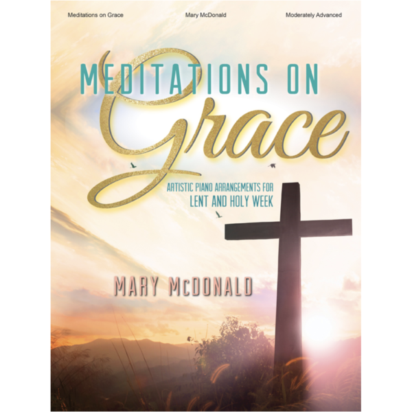 Lorenz Meditations on Grace