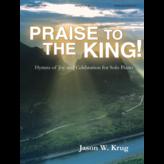 Lorenz Praise to the King!
