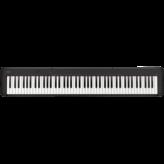 Casio Casio CDP-S150 Compact Digital Piano Black