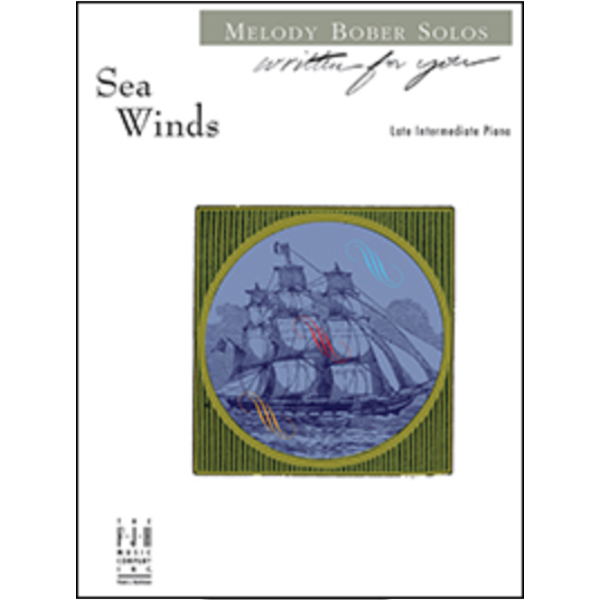 FJH Sea Winds