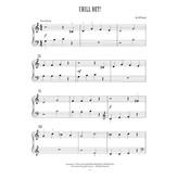 Hal Leonard Jazz Starters