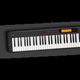 Casio Casio CDP-S350 Black Keyboard