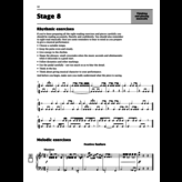 Alfred Music Improve Your Sight-Reading! A Piece a Week: Piano, Level 6
