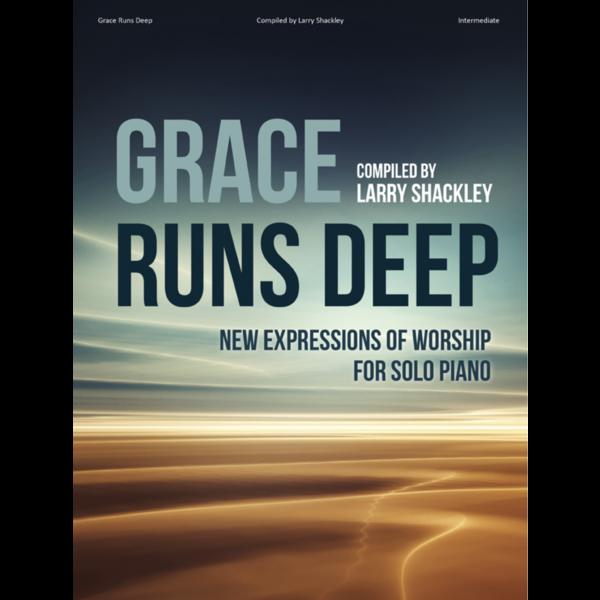 Lorenz Grace Runs Deep