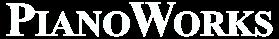 Shop PianoWorks! Piano Sheet Music, Piano Methods, Digital Pianos & Piano Benches
