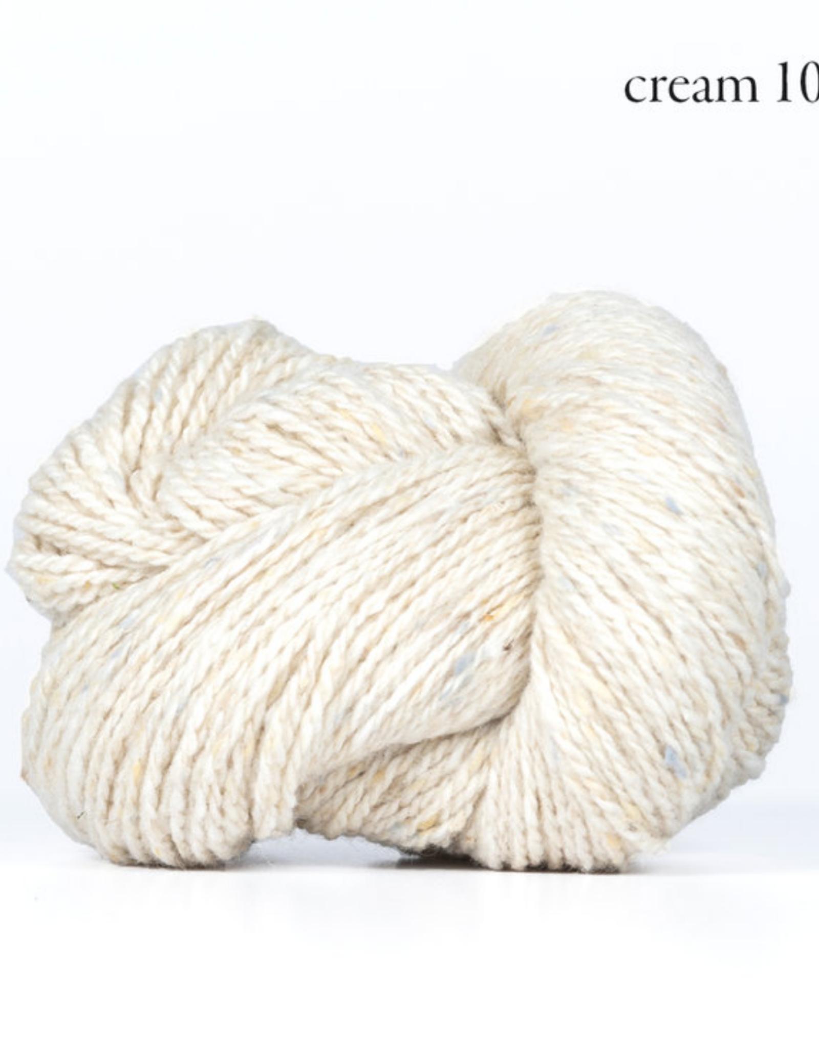 Kelbourne Woolens Kelbourne Woolens Lucky Tweed