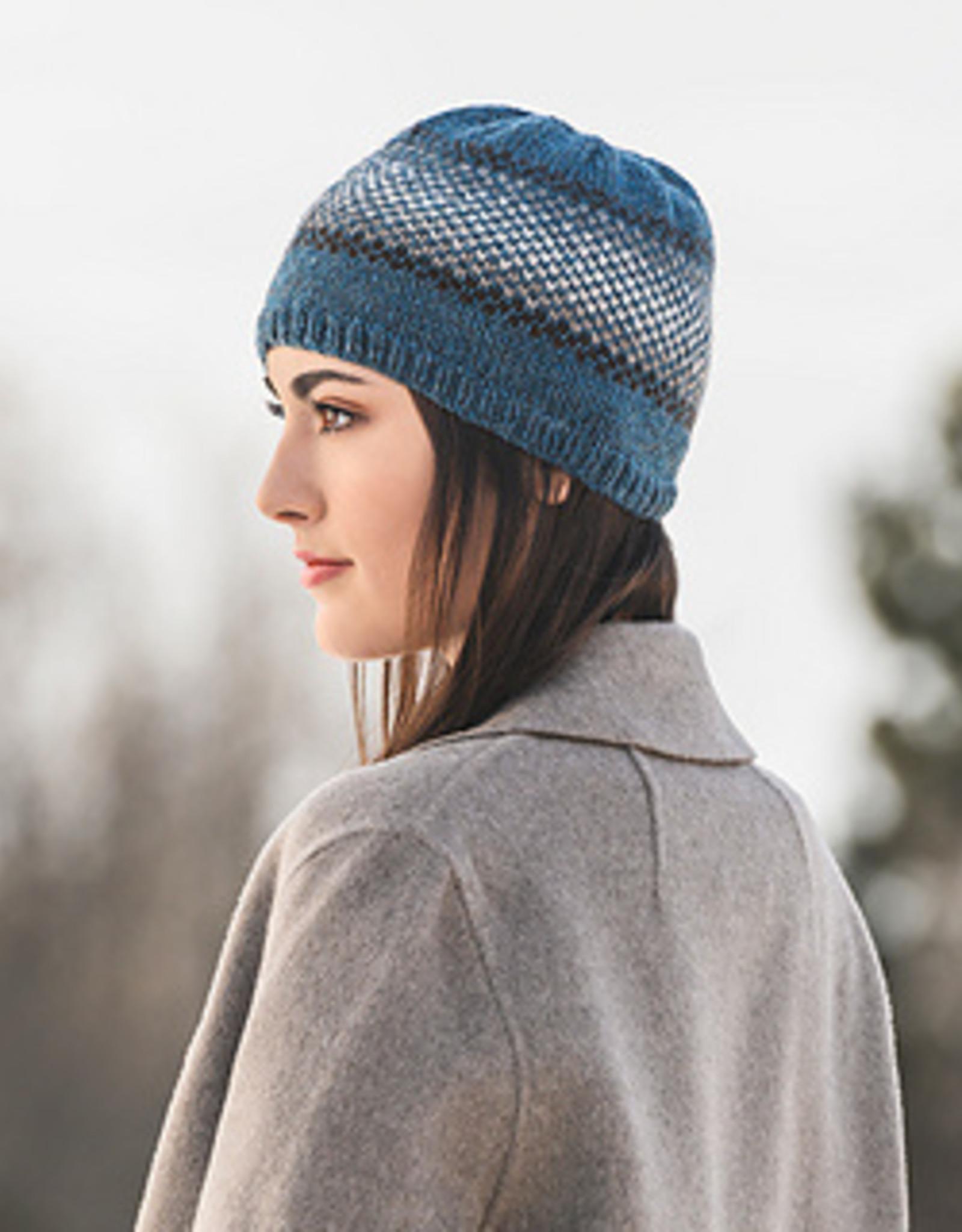 Breckenridge Hat Kit