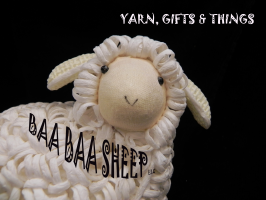 Baa Baa Sheep LLC