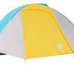 Sierra Designs SD Full Moon 2 Tent