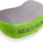 Sea to Summit Aero Pillow Premium
