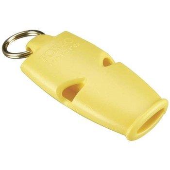 FOX 40 Fox Micro Whistle Individual Color (9513)