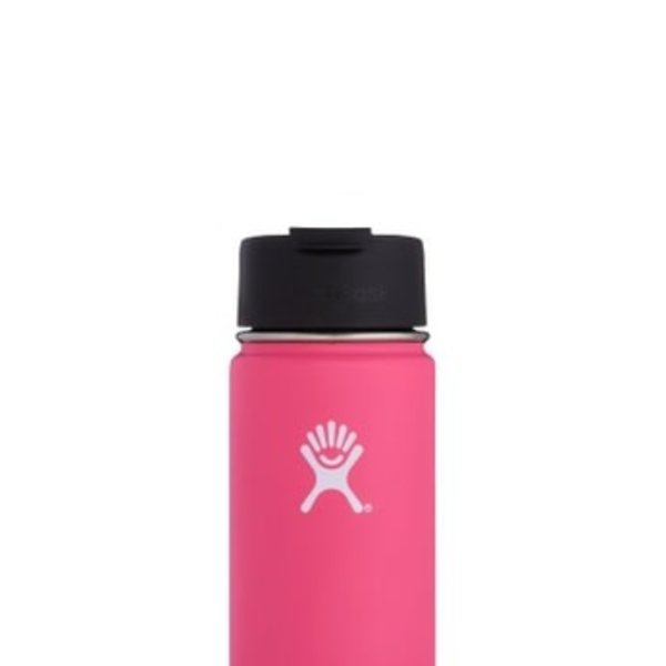 Hydroflask Hydro Flask Wide Mouth Coffee with Flip Lid