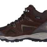 The North Face M Trail Edge Mid WP