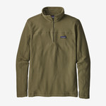 Patagonia M's Micro D P/O Small