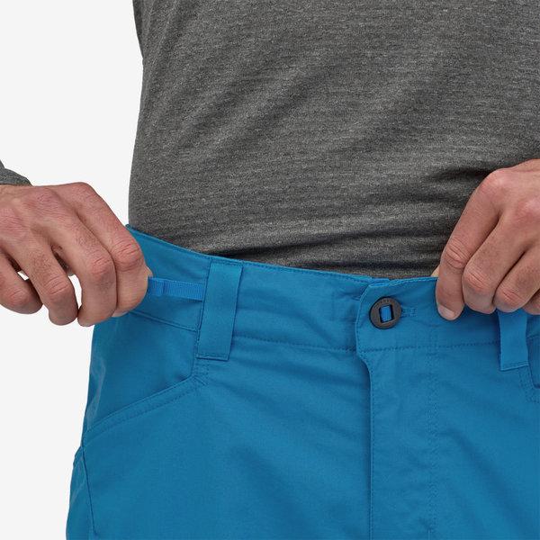 Patagonia M's Venga Rock Pants