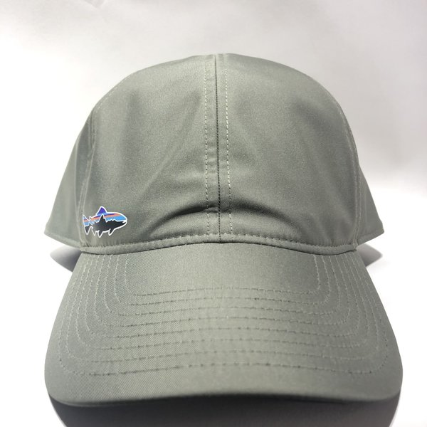 Patagonia M's WR LoPro Trucker Cap