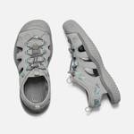 KEEN Solr Sandal W