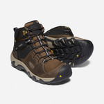 KEEN Steens Mid WP M