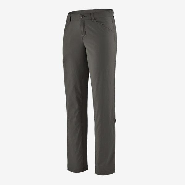 Patagonia Women's Quandary Pants - Reg