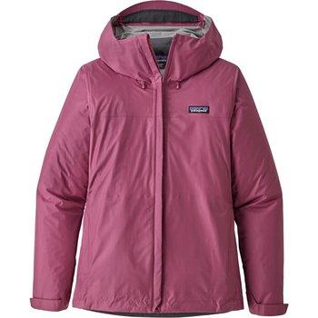 Patagonia Women's Torrentshell Jacket  XSmall