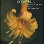 Books Libro Biodiversidad de Puerto Rico: Agustin Stahl. Flora, Hongos/Serie de Historia Natural.