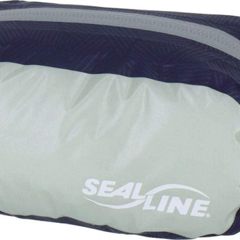 Sealline Blocker Zip Sack 2L (M) Navy