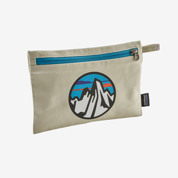 Patagonia Zippered Pouch FRIB