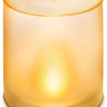 LUCI Luci Candle