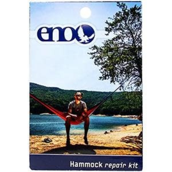 Eagles Nest Outfitters (ENO) ENO HAMMOCK REPAIR KIT