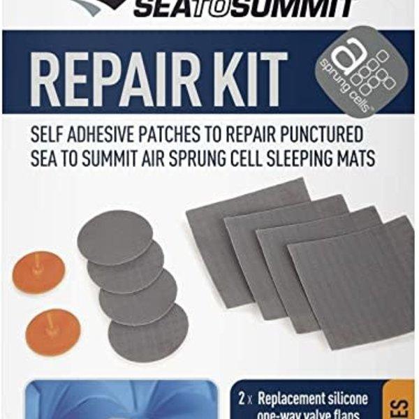 Sea to Summit Mat Repair Kit