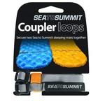 Sea to Summit Mat Coupler Kit