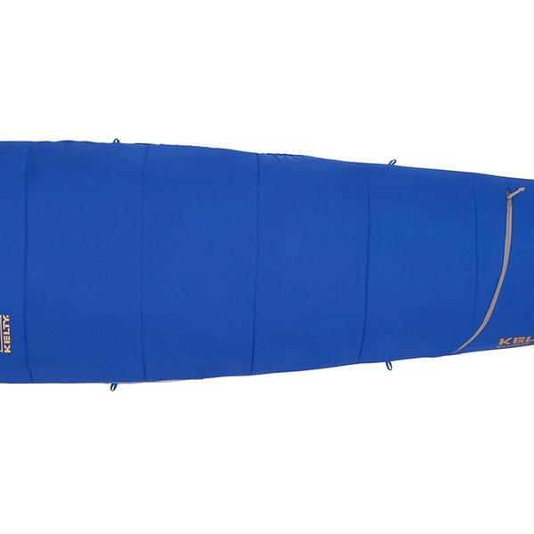 Kelty RAMBLER 50 REG RH DAZZLING BLUE