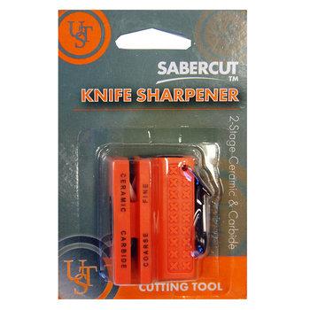 ust Ceramic Knife Sharpener