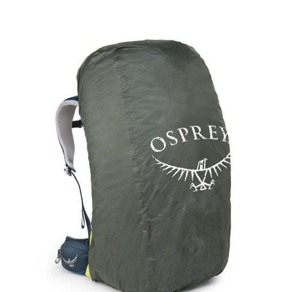 OSPREY ULTRALIGHT RAINCOVER Medium - shadow grey 30-50 LT//