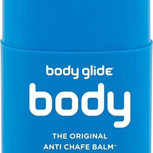 Bodyglide Anti Chafe Balm