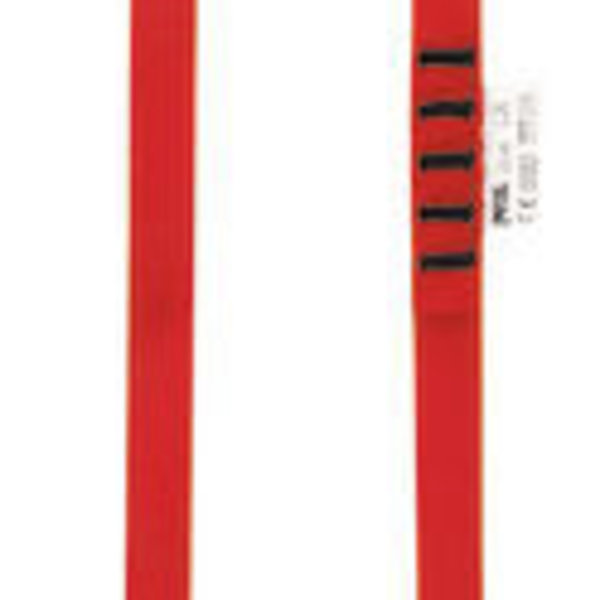 Petzl ANNEAU NYLON SLING 150CM   RED