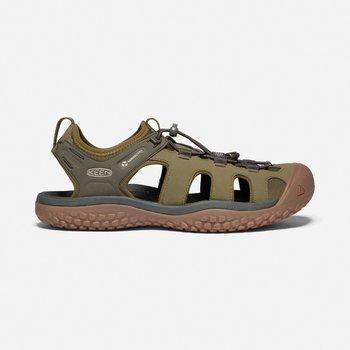 KEEN Solr Sandal M