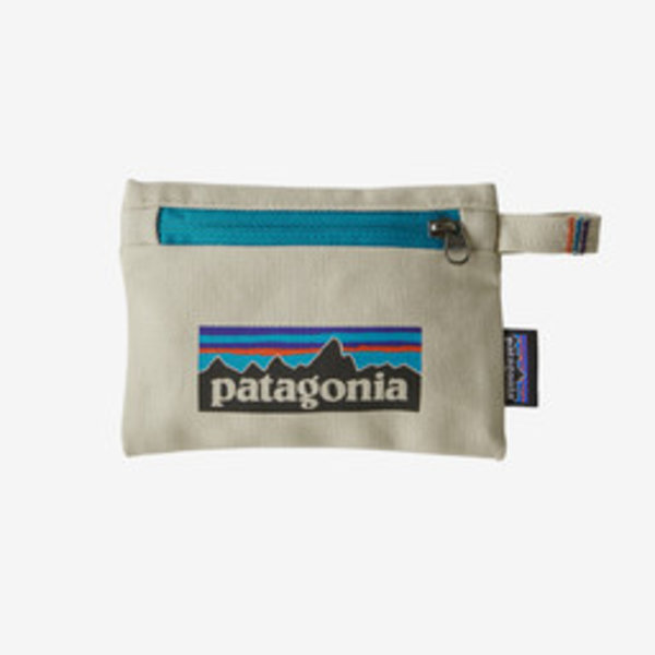 Patagonia Small Zippered Pouch