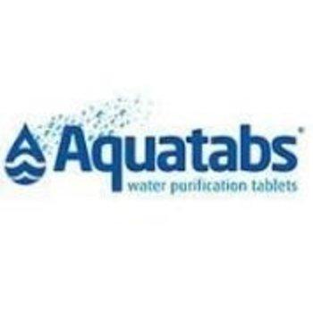 Aquatabs
