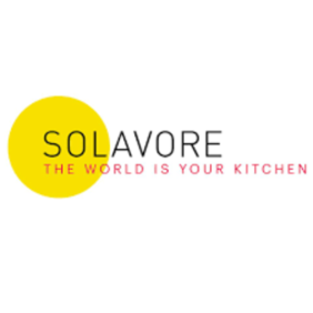 Solavore Solar Ovens