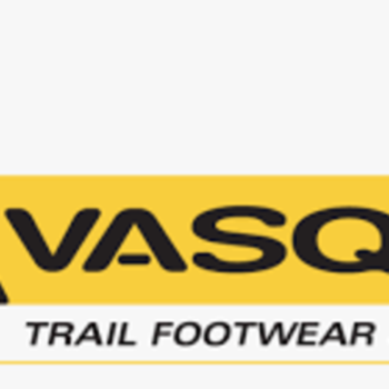 Vasque Footwear