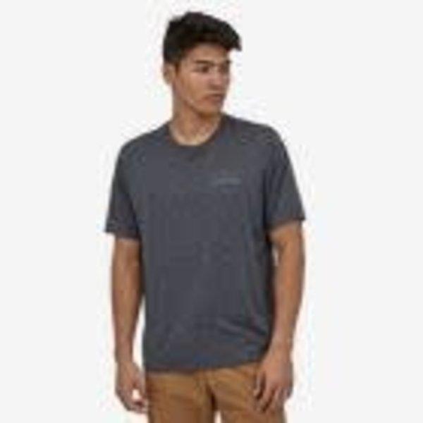 Patagonia M's Cap Cool Daily Graphic Shirt PMSX S