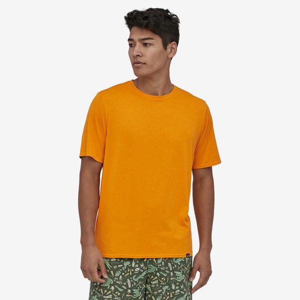 Patagonia M's Cap Cool Daily  Shirt