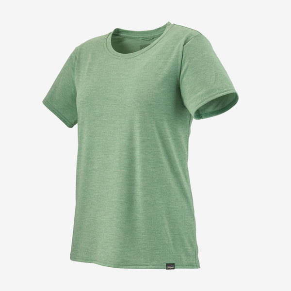 Patagonia Women's Cap Cool Daily Shirt