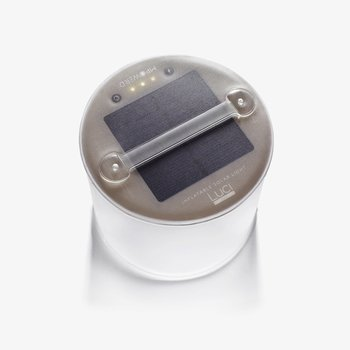 LUCI Luci Lux Light  Solar