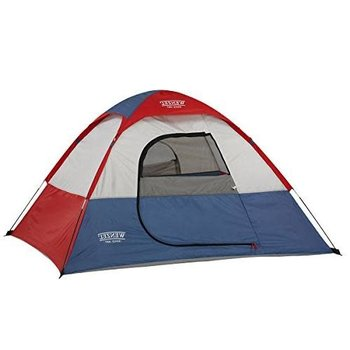 Wenzel Wenzel Sprout 2 Tent