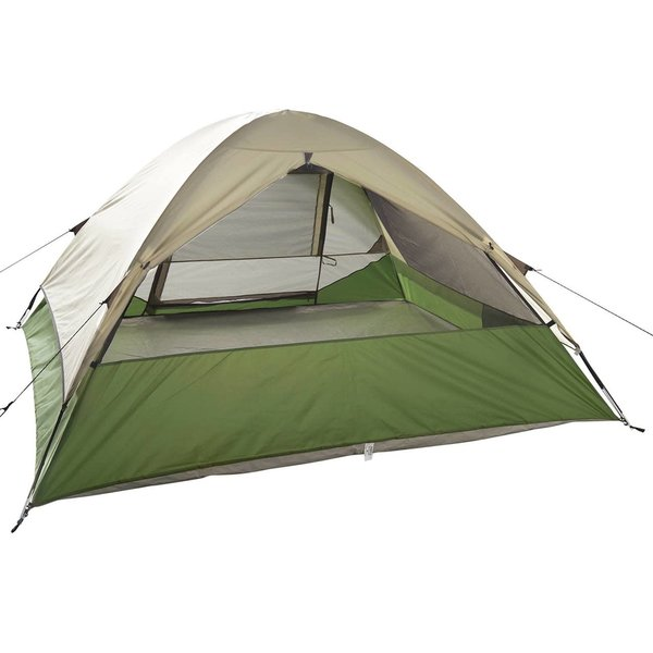 Wenzel Wenzel Jack Pine 4 Tent