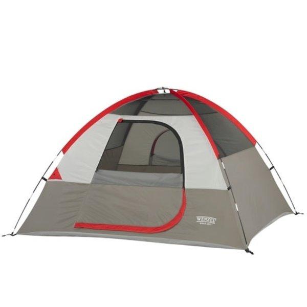 Wenzel Wenzel Ridgeline 3 Tent